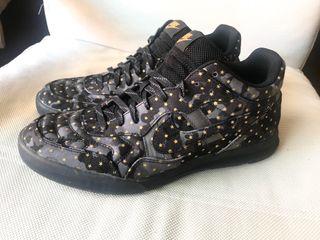 Zapatillas exclusivas Nike Air Force talla 45