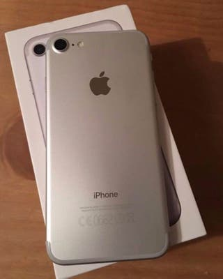 Iphone 7 32GB (APPLE)
