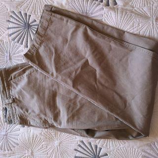 Alcantarilla Wallapop Mano Pantalones En De Chinos Segunda c1TJFK3l