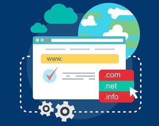 Desarrollo y mantenimiento de páginas web