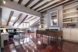 Apartamento en alquiler en Arapiles en Madrid