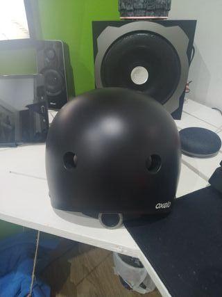 casco skate