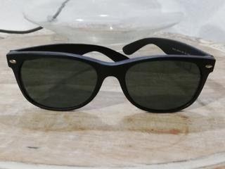 Gafas de sol Alain Afflelou
