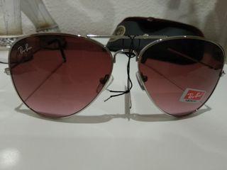Gafas Aviador originales