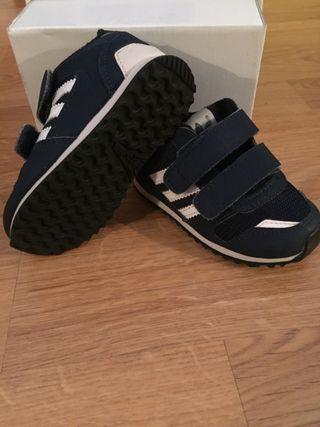 Adidas N21
