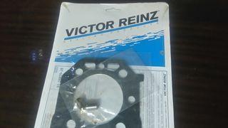 junta culata Rover 25 inyección
