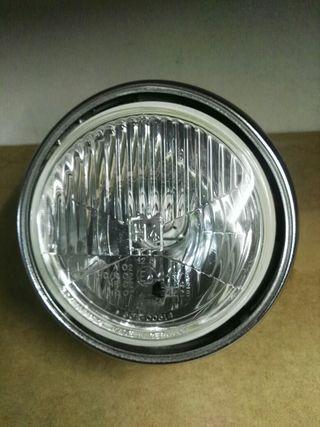 Faro original de Honda Rebel 250
