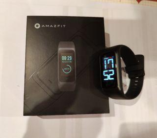 Smartband Amazfit Cor 2