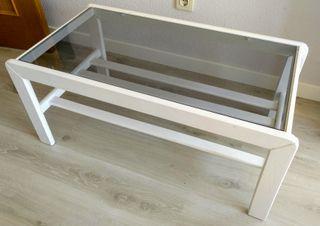 Muebles sal n de segunda mano por 30 en alicante en wallapop - Muebles salon alicante ...