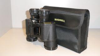 Prismaticos BUSHNELL 7X35