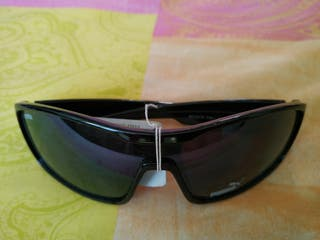 2bdf7c9e5a Gafas polarizadas de sol de segunda mano en Madrid en WALLAPOP