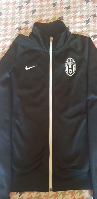 Chaqueta Juventus de Turín(original)