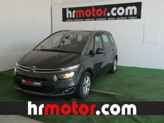 CITROEN C4 G.Picasso 1.6BlueHDi S&S Feel EAT6120