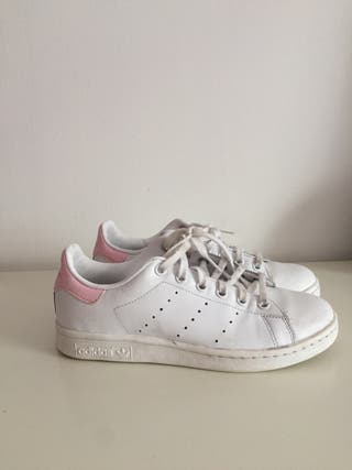 Adidas Stan Smith originales