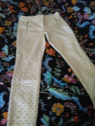 Pantalon de vestir chica, NUEVO!!!