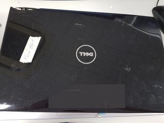 Portátil para despiece Dell ordenador 70 caja 7