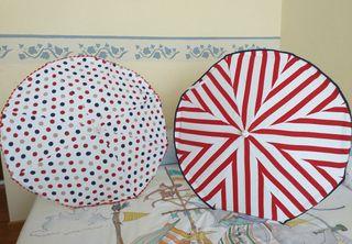 Sombrillas universales para silla/carrito BEBÉ