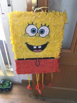 Piñata De Segunda Mano En La Provincia De Murcia En Wallapop