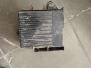 caja batería honda nsr 75