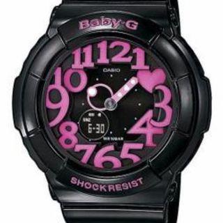 71522b0f8cd2 Reloj Casio analógico de segunda mano en WALLAPOP