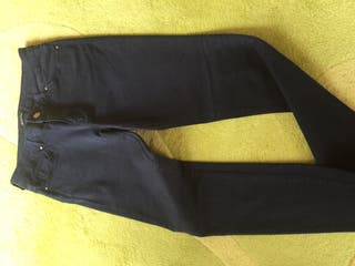 Pantalón maximo dutty