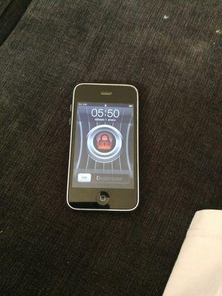 iphone a1241 8gb