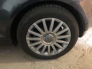 Llantas Audi A3 2003