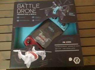 Drones Predator DR200