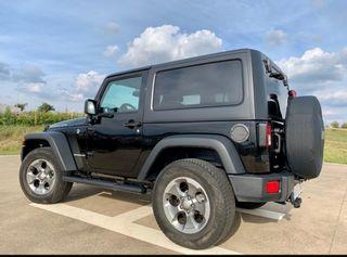 llantas jeep wrangler