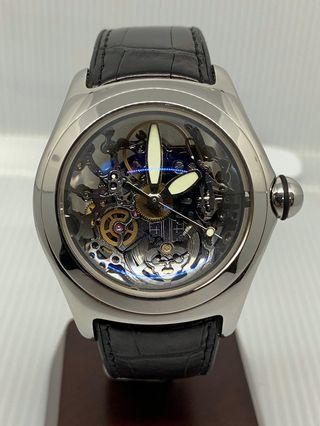 99d0178477f6 Reloj Corum de segunda mano en WALLAPOP