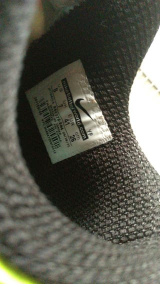 Zapatillas Nike Kevin Durant Baloncesto Unisex