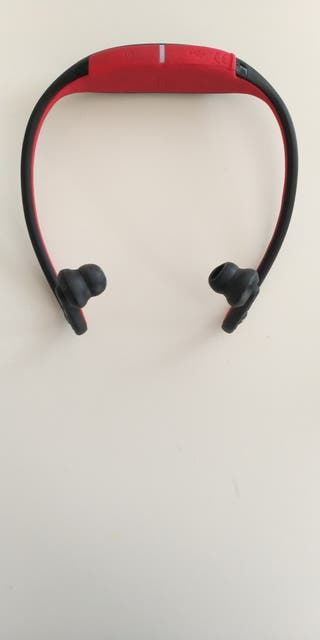 Auricular Motorola S9 Bluetooth SIN funcionar