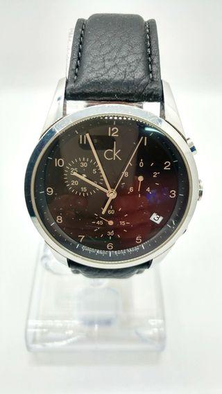 68d697c43e36 Reloj de marca suiza de segunda mano en la provincia de Barcelona en ...