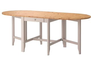 Conjunto mesa IKEA