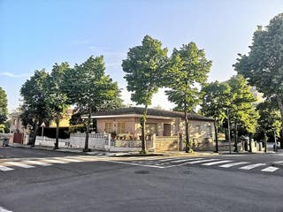 Chalet en venta en Fenals en Castell-Platja d´Aro