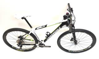 DESDE 43€/MES CANNONDALE FACTORY RACING 29'' T.L S