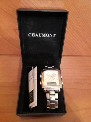 ba1261feb535 Reloj de pulsera digital de segunda mano en WALLAPOP