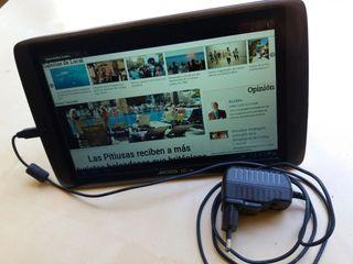 Tablet Archos 10.1 G9
