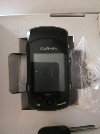 GARMIN EGDE 705