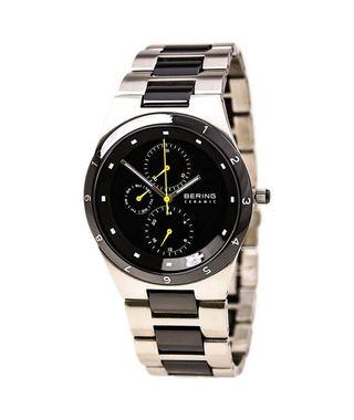f5c021683602 Reloj de marca suiza de segunda mano en WALLAPOP
