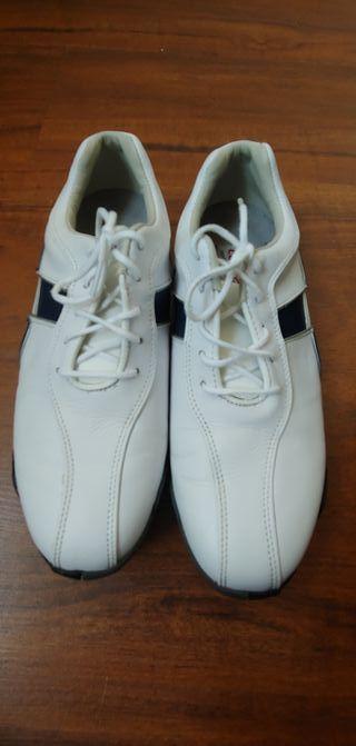 dce361bf0360 Zapatos para mujer de segunda mano en la provincia de A Coruña en ...