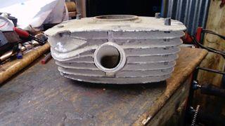 cilindro ossa 250 350