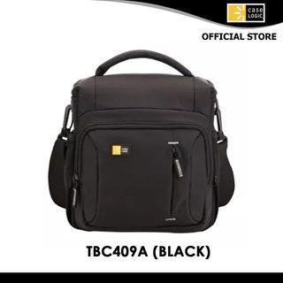 Case Logic TBC 409 A Bolso camera