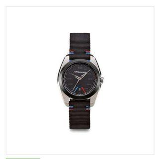 Reloj BMW M Motorsport