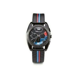 Reloj-Cronógrafo BMW M Motorsport