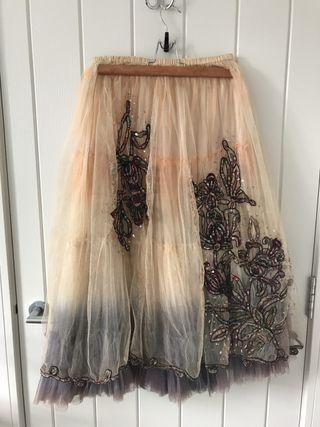 Stella Forest Skirt