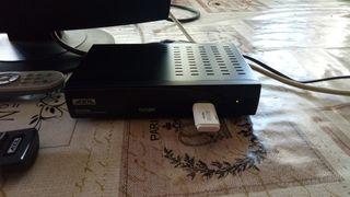 TV Monitor 19 pulgadas LG