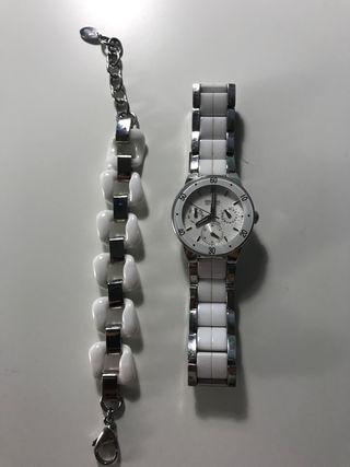 c6a0c31fbd6b Reloj de pulsera Lotus de segunda mano en WALLAPOP