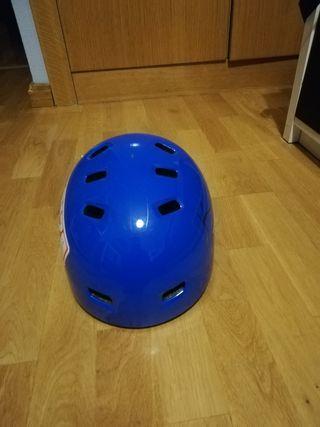 Casco De Bici /Skate/patinete