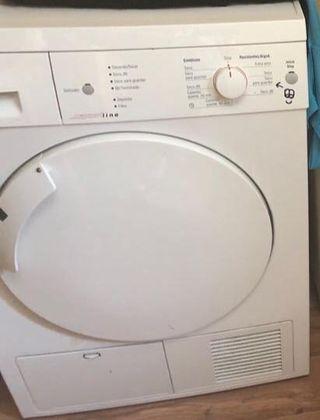 Se Vende Secadora